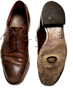 10-shoe-refurbish-0408-lg.png