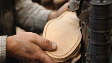 shoe-repairs.jpg