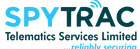 logo-for-activation-140px-320x141.png