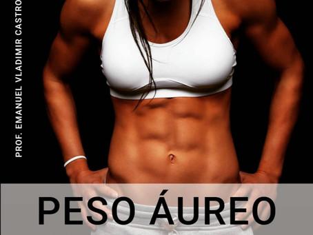 PESO ÁUREO