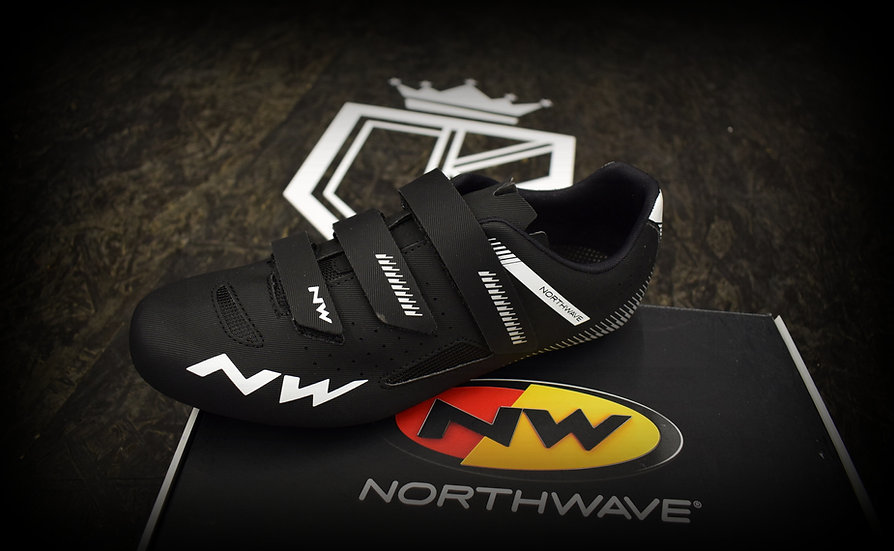 Northwave Core