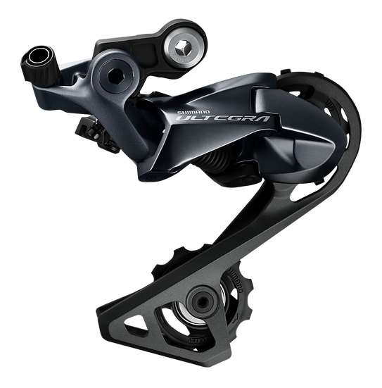 Shimano Ultegra R8000 Groupset 2x11-speed