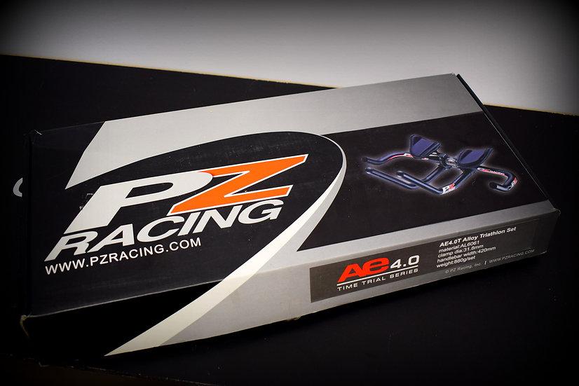 PZ Racing AE4.0
