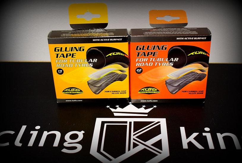 Tufo Gluing Tape for Tubular Tyres