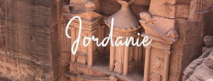 image article jordanie 1.jpg