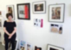 Julie High Line in studio crop.jpg