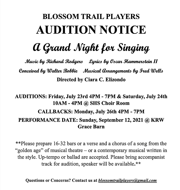 Grand Night Auditions.png