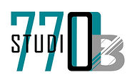 Studio770B Logo-FINAL_White.jpg