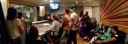 Studio 770 PPL