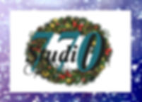 logo_holiday_w_background-01_edited.jpg