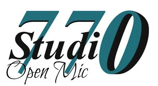 Studio770LogoOpenMic.jpg