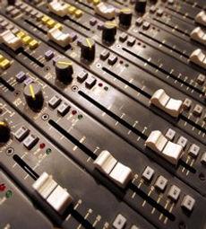 studio 770