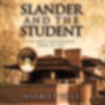 slanderandthestudent.jpg