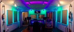 Studio C_main-LoRes