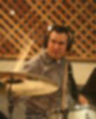 Isaac Sanchez