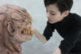 강주임_프로필사진.jpg