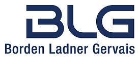 img8830_Borden-Ladner-Gervais-2018.jpg