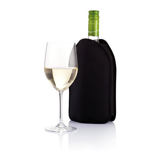 Funda térmica de vino