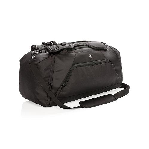 Bolsa y mochila deportiva RFID