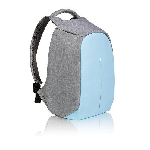 Mochila Antirrobo Bobby Compact azul claro