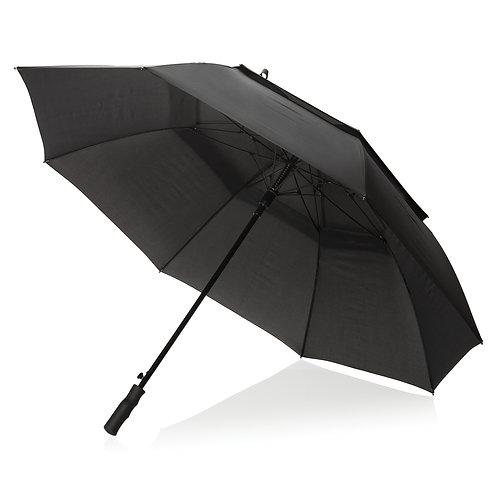 Paraguas 30 pulgadas