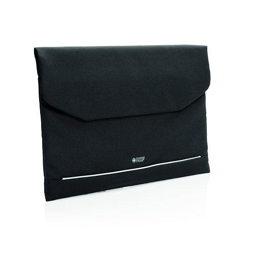 Funda RFID para portátil 15.6 pulgadas sin PVC
