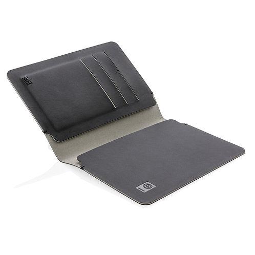 Porta pasaporte seguro  RFID