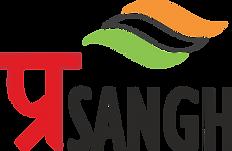 logo prasangh (1).png