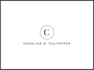 Culpepper Note Card.jpg