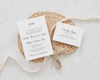 Price Wedding.jpg