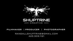 Shuptrine Creative