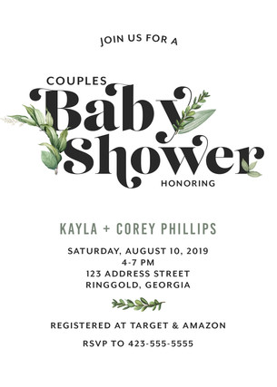 Baby Shower Invitation 2.jpg