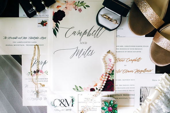 Campbell+MilesWeddingPrint-1039.jpeg
