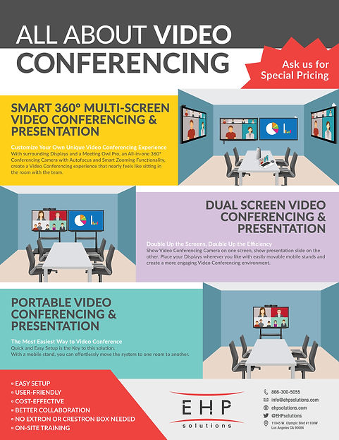 All-About-Video-Conferencing-Flyer.jpg