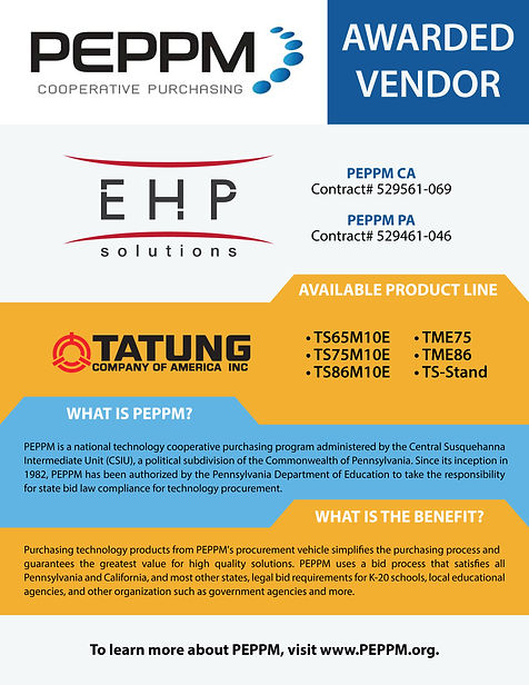 PEPPM-Awarded-Vendor-Ad_lettersize_07011