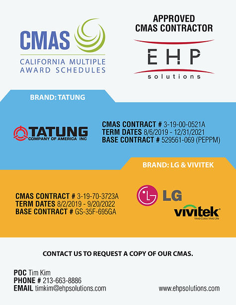 CMAS-Approved-Contractor-Ad_lettersize_0