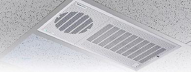 topcat-ceiling1.jpg