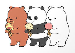 icecreambears.jpg