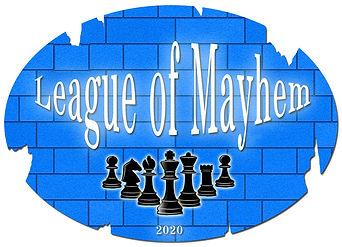 LOM Logo.jpg
