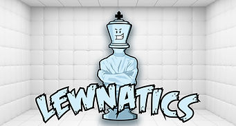 LEWNATICS_02.jpg