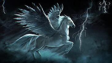 Silver Pegasus.png