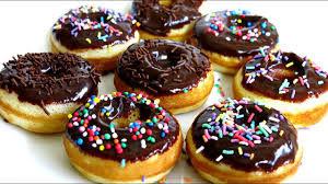 donuts (with chocolate sprinkles).jpg