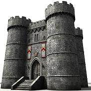 castlenow.jpg
