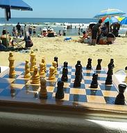 BeachBrilliancy.PNG
