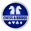 chess&bridge_logo.jpg