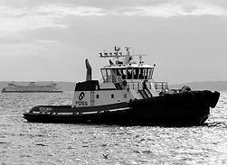 US255 Ship.jpg