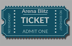 Arena%2520Blitz%2520(Blue%2520Ticket)_ed