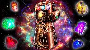 Infinity Stones.png