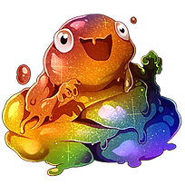 blob-rainbow.png