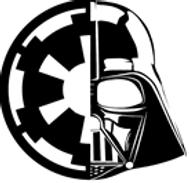 Tilki-Kardes avatar.png